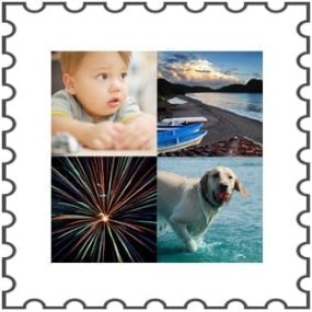 EverydayPhotoClass beginner class gift certificate for beginner photography education