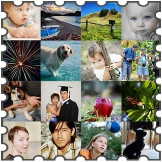 EverydayPhotoClass beginner 4-class package gift certificate for beginner photography education
