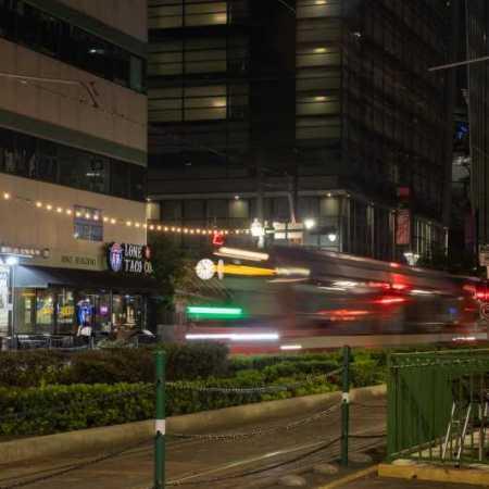 Downtown-0060.jpg