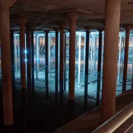 mvc 2021 cistern-7.jpg