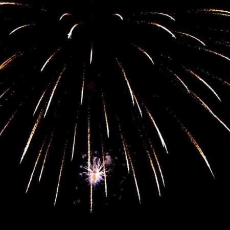 Fireworks-214.jpg