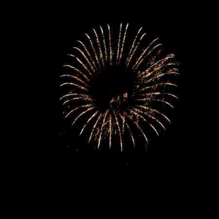 Fireworks-271.jpg